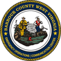 Barbour County OEM / 911