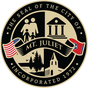 City of Mt. Juliet