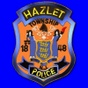 Hazlet Township Police Department