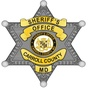 Carroll County Sheriff's Office, MD