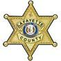 Lafayette County Sheriff's Department
