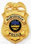 Marysville Police Division