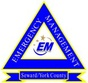Seward County Emergency Management - Nebraska