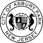 City of Asbury Park NJ Communications Department