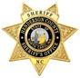 Henderson County Sheriff's Office