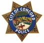 Concord, CA Police Department