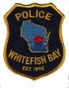 Whitefish Bay Police Department