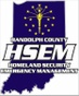 Randolph Co. Homeland Security & Emergency Management