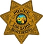 Los Gatos Monte Sereno Police Department