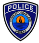 Cedar Lake Police Department