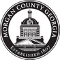 Morgan County Georgia Alert System