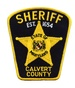 Calvert County Sheriff&#39;s Office