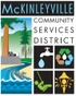 McKinleyville Community Services District