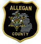 Allegan County Sheriff&#39;s Office
