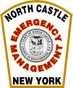 Town of North Castle Office of Emergency Management