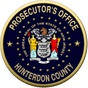Hunterdon County Prosecutors Office