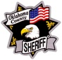 Oklahoma County Sheriff&#39;s Office