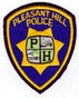 Pleasant Hill Police Department