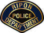 Ripon Police Department