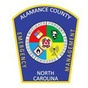 Alamance County Emergency Management Office