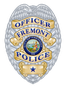 Fremont Police Department (CA)