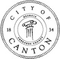 City of Canton