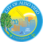 City of Aliso Viejo