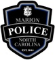 Marion Police Department, NC