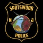 Spotswood Police Department