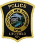 Litchfield Police Department