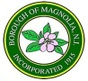 Borough of Magnolia
