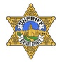 Ventura County Sheriff&#39;s Office