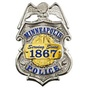 Minneapolis Police Department