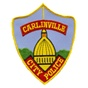 Carlinville Police Department