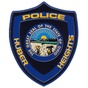 Huber Heights Police Division