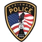 Mariemont Police Department