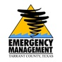 Tarrant County Office of Emergency Management
