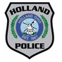 Holland Police Department