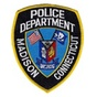 Madison Police Department Connecticut
