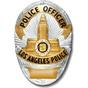 LAPD - Wilshire