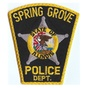 Spring Grove Police Department
