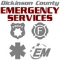 Dickinson County Emergency Services