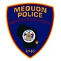 Mequon Police Department