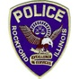 City of Rockford Illinois Police Department