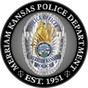 Merriam Kansas Police