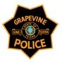 Grapevine Police Dept.