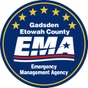 Gadsden/Etowah County Emergency Management Agency