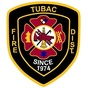 Tubac Fire District
