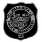 Villa Rica Police Department