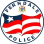 Ferndale Police Department